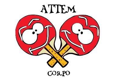 Logo ATTEM