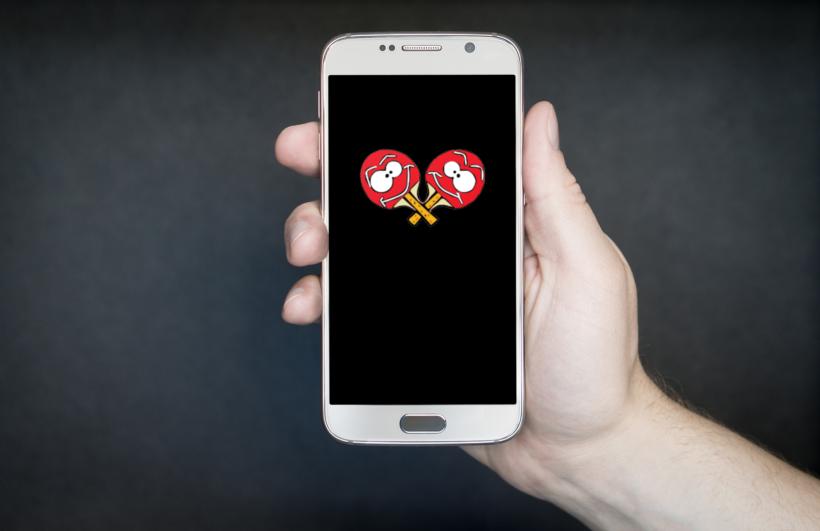 smartphone-ATTEM