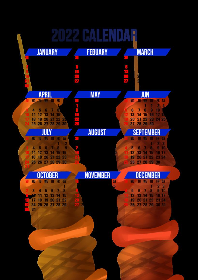 calendriers-brochettes